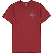 Billabong Men's Old Scripty T-Shirt