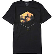 Billabong Men's Enter T-Shirt