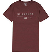 Billabong Men's Unity Tri-Blend T-Shirt