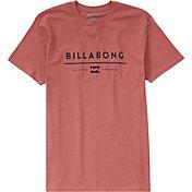 Billabong Men's Unity T-Shirt