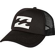 Billabong Women's Trucker Hat