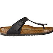 Birkenstock Women's Gizeh Sandals