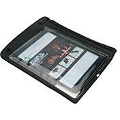Blackburn Barrier Map/Tablet Case
