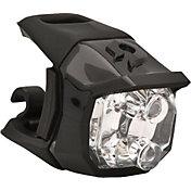 Blackburn Click Front Bike Headlight