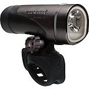 Blackburn Central 700 Front Bike Light