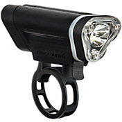 Blackburn Local 50 Front Bike Light