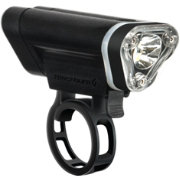 Blackburn Local 50 Front Bike Light