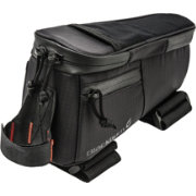 Blackburn Outpost Top Tube Bike Bag