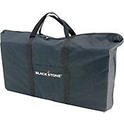 Blackstone 36'' Griddle Carry Bag