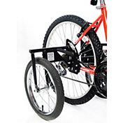 Bike USA Adult Bike Stabilizer Training Wheel Kit
