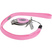 Berkley Lady Stainless Steel Line Clippers
