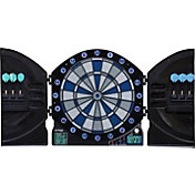 Bullshooter Illuminator 3.0 Electronic Dartboard