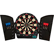 Bullshooter Reactor Electronic Dartboard