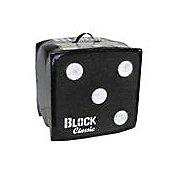 Block Classic 18 Foam Block Archery Target