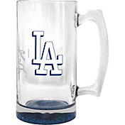 Boelter Los Angeles Dodgers 25oz Elite Tankard