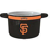 Boelter San Francisco Giants Game Time 23oz Ceramic Bowl