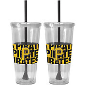 Pirates Tailgating Accessories