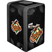 Boelter Baltimore Orioles 15q Portable Party Refrigerator