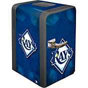 Boelter Tampa Bay Rays 15q Portable Party Refrigerator