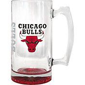 Boelter Chicago Bulls 25oz Elite Tankard