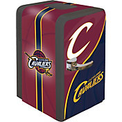 Boelter Cleveland Cavaliers 15q Portable Party Refrigerator