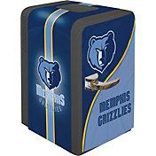 Boelter Memphis Grizzlies 15q Portable Party Refrigerator
