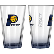 Boelter Indiana Pacers 16oz Elite Pint 2-Pack