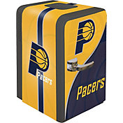 Boelter Indiana Pacers 15q Portable Party Refrigerator