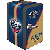 Boelter New Orleans Pelicans 15q Portable Party Refrigerator