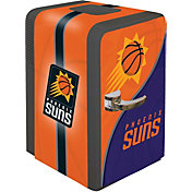 Boelter Phoenix Suns 15q Portable Party Refrigerator