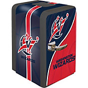 Boelter Washington Wizards 15q Portable Party Refrigerator