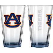 Boelter Auburn Tigers 16oz Elite Pint 2-Pack