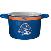 Boelter Boise State Broncos Game Time 23oz Ceramic Bowl