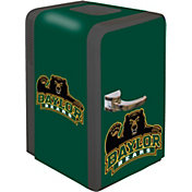 Boelter Baylor Bears 15q Portable Party Refrigerator