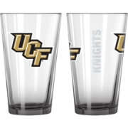 Boelter UCF Knights 16oz Elite Pint 2-Pack