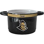 Boelter UCF Knights Game Time 23oz Ceramic Bowl