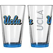 Boelter UCLA Bruins 16oz Elite Pint 2-Pack