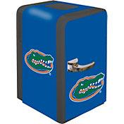 Boelter Florida Gators 15q Portable Party Refrigerator