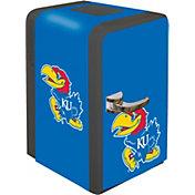 Boelter Kansas Jayhawks 15q Portable Party Refrigerator
