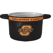 Boelter Oklahoma State Cowboys Game Time 23oz Ceramic Bowl