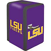 Boelter LSU Tigers 15q Portable Party Refrigerator