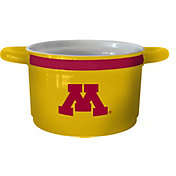 Boelter Minnesota Golden Gophers Game Time 23oz Ceramic Bowl