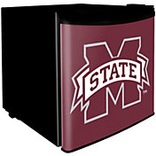 Boelter Mississippi State Bulldogs Dorm Room Refrigerator