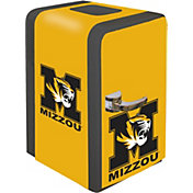 Boelter Missouri Tigers 15q Portable Party Refrigerator