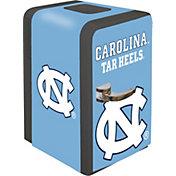 Boelter North Carolina Tar Heels 15q Portable Party Refrigerator
