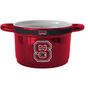 Boelter NC State Wolfpack Game Time 23oz Ceramic Bowl