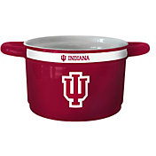 Boelter Indiana Hoosiers Game Time 23oz Ceramic Bowl
