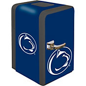 Boelter Penn State Nittany Lions 15q Portable Party Refrigerator