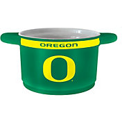 Boelter Oregon Ducks Game Time 23oz Ceramic Bowl