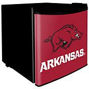 Boelter Arkansas Razorbacks Dorm Room Refrigerator